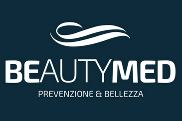 beautymed cr