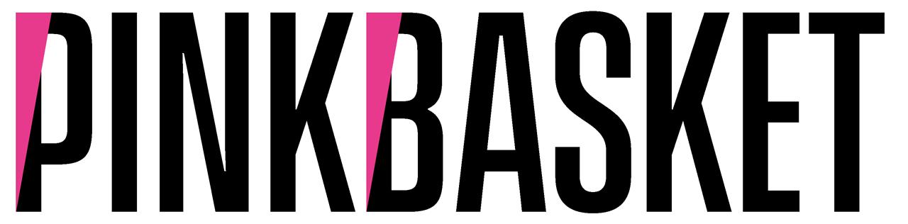 Calendario Playoff Basket 2020.Basket Femminile Biellese Bfb Home